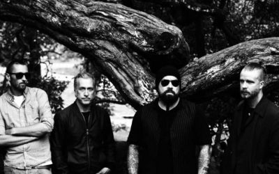 Baldwin's Choice: Ulver