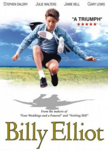 billy elliot movie