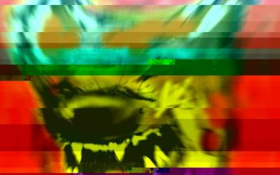 "AltCtrlToob Video Premiere: QOHELETH's ""Toxic Waste Buzzkill"""