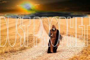 dust prophet
