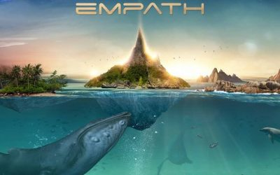 Panoramic – A Review of Devin Townsend's Empath