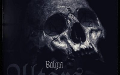 Staring into the Abyss: A Review of Bolgia's Altars