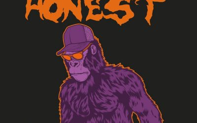ALMOST HONEST (Doom/Groove, PA) Announces January and February Shows