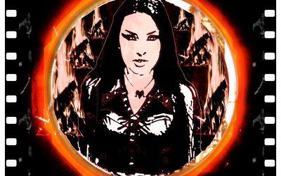 Album Review: Murder Castle, The Black Widow