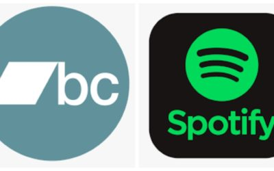 Bandcamp vs. Spotify: Which is Better?