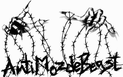 "AntiMozdeBeast Shares ""AntiMozdeBeast II"" Full Album Stream and Track By Track Breakdown"